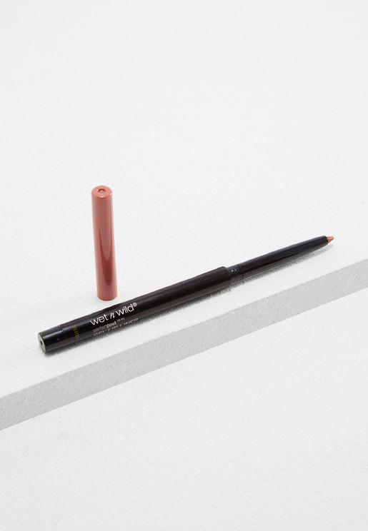 قلم جل لتحديد الشفاه - بير تو كومنت
