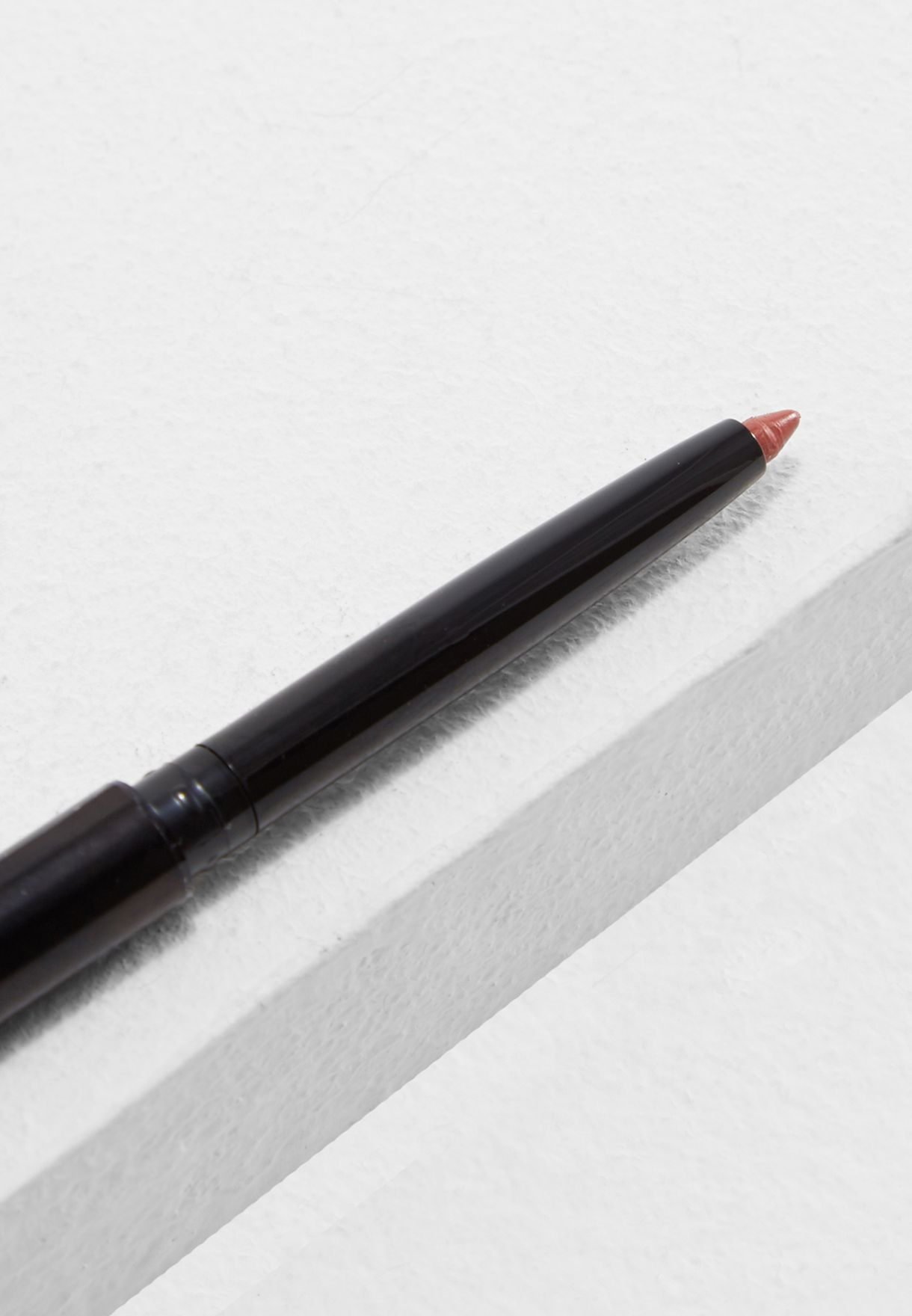 Perfect Pout Gel Lip Liner - Bare To Comment