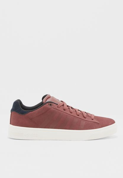 Court Frasco Sneakers