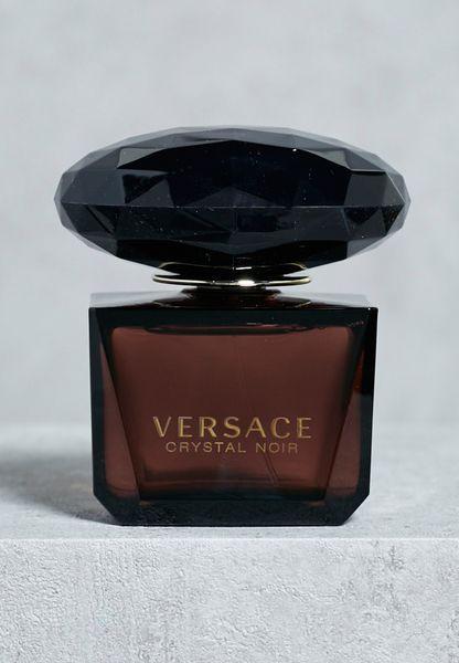 Crystal Noir 90ml EDT