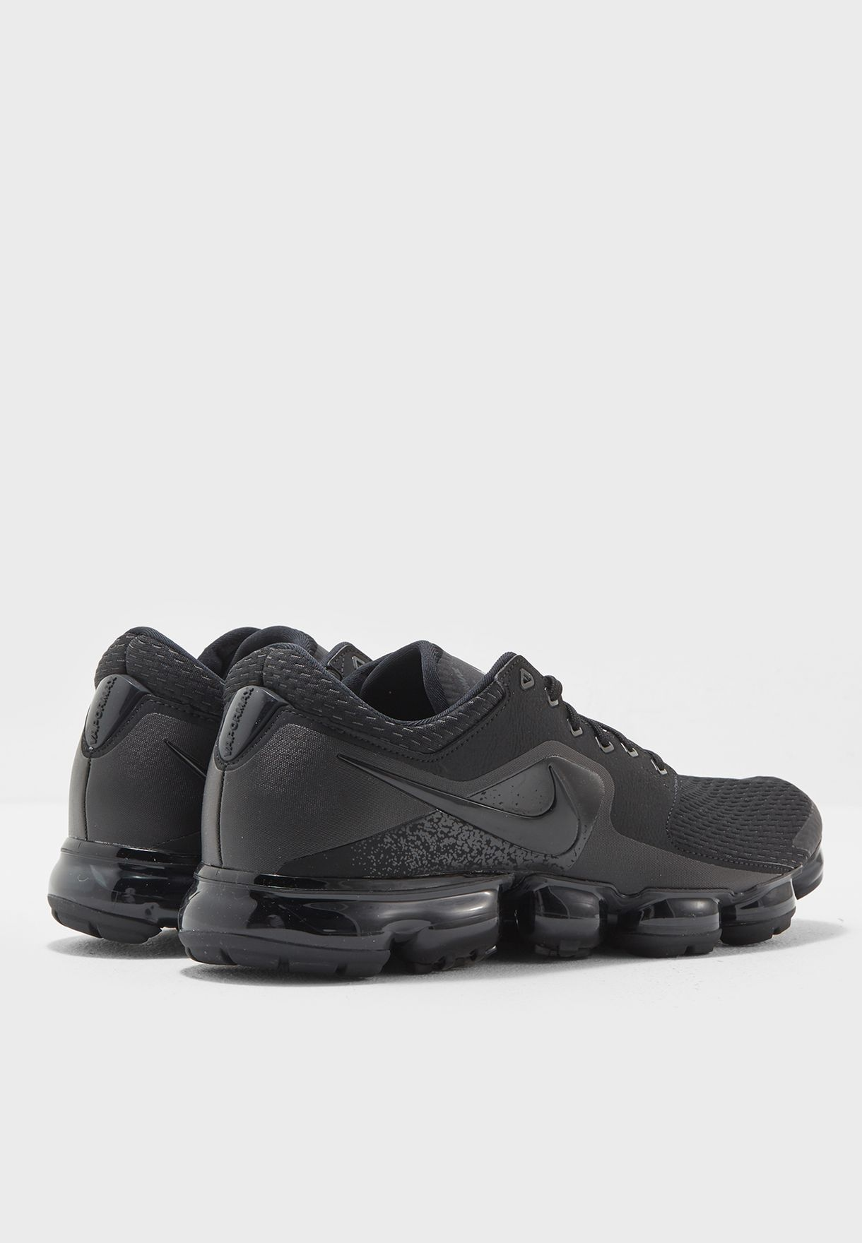 d10f79773c3 greece nike flyknit air vapormax for sale nc c326f 6f9f9