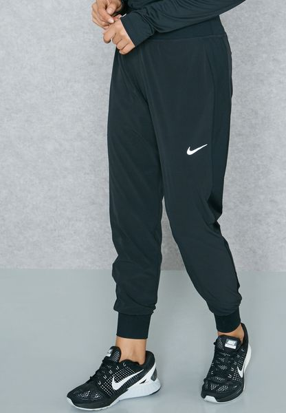 Flex Essential Sweatpants