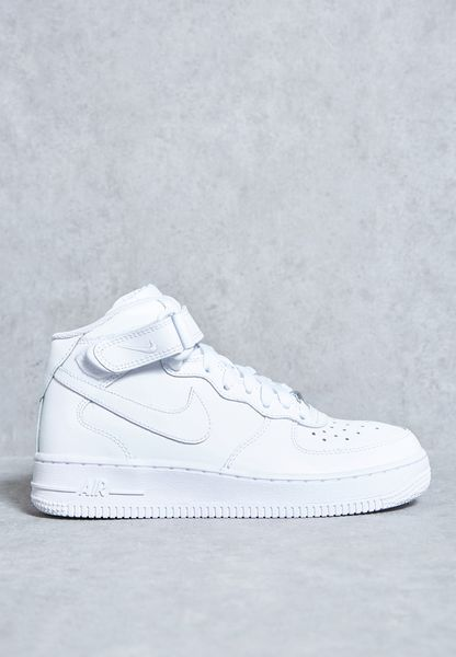 Air Force 1 Youth