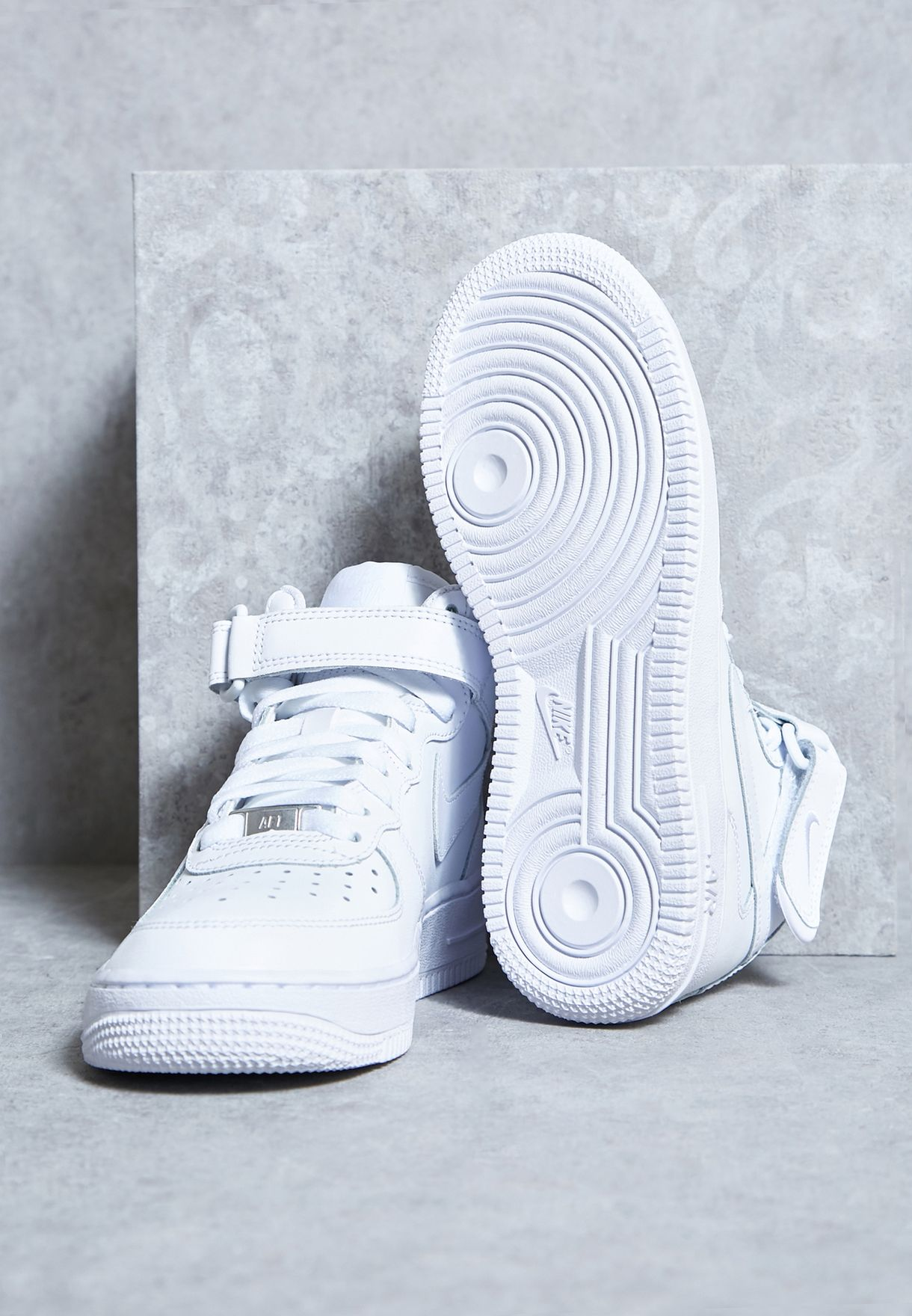 Youth Air Force 1