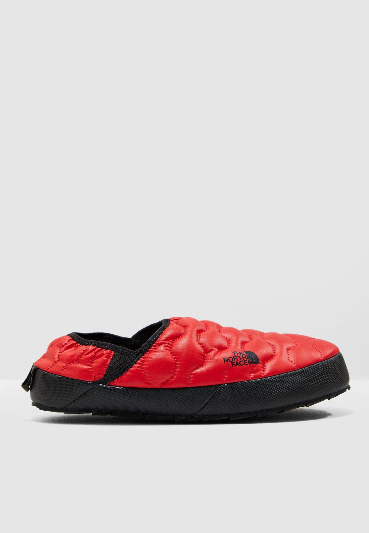 حذاء ثرموبول