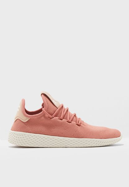 Pharrell Williams Hu Tennis