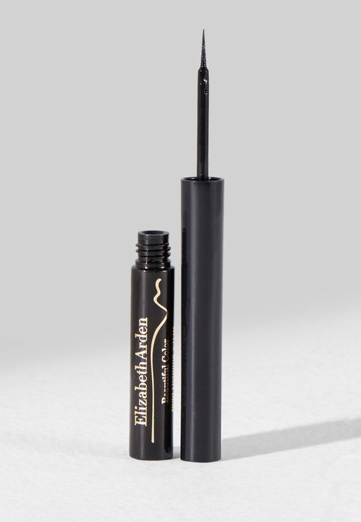 24hr Color Bold Defining Liquid Eyeliner
