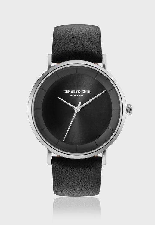 KC50567001 Classic Watch