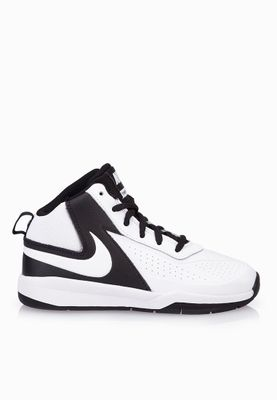 Nike Team Hule D7 Kids