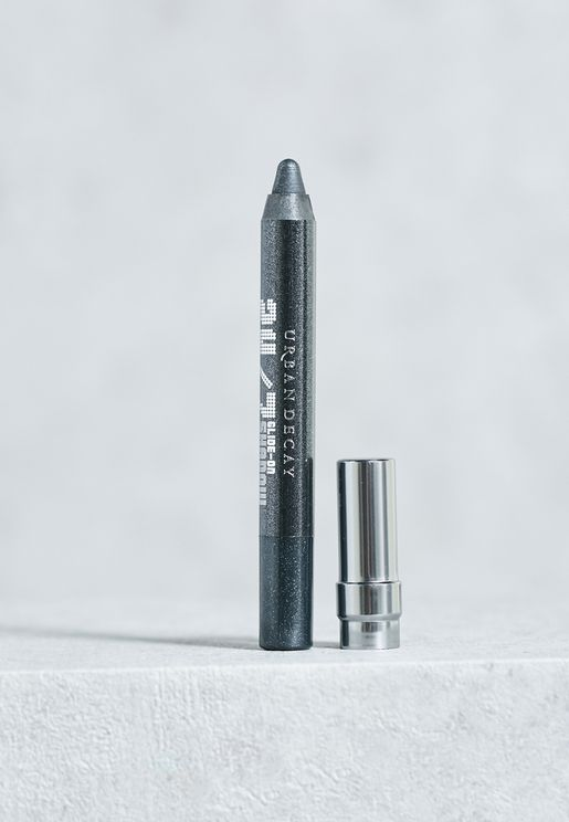 24/7 Glide On Shadow Pencil