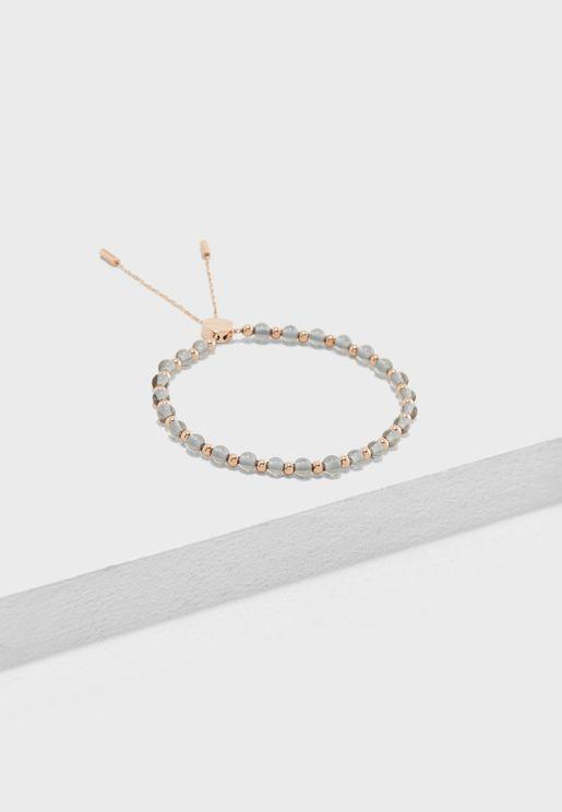 SKJ1132791 Anette Bracelet