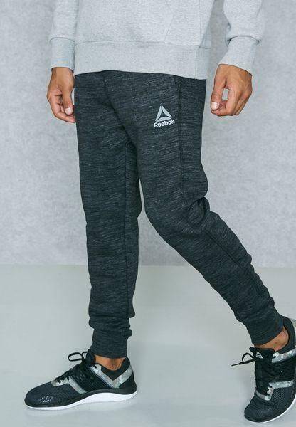 Elements Prime Group Sweatpants