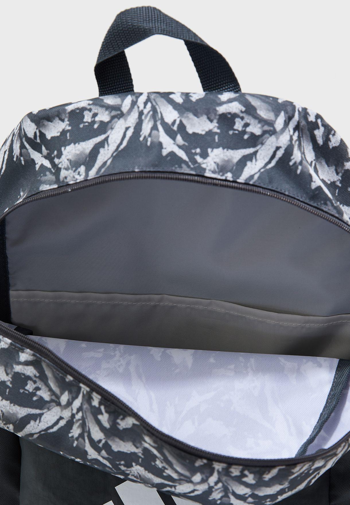 Classic AOP Backpack