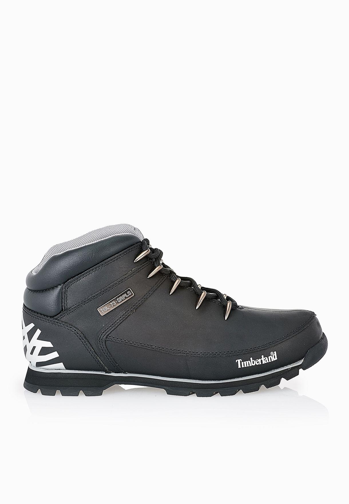 fe62e15b6ec Euro Sprint Hiker Boots