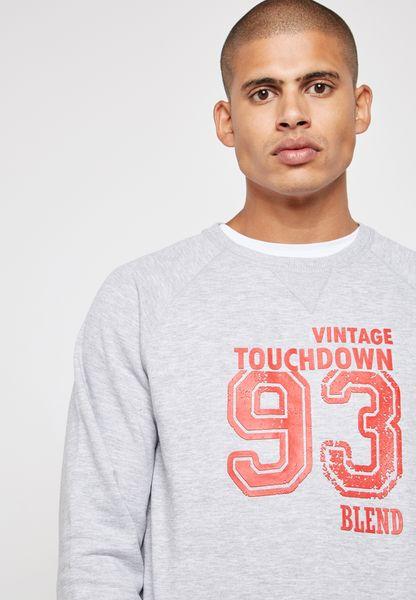 93 Sweatshirt
