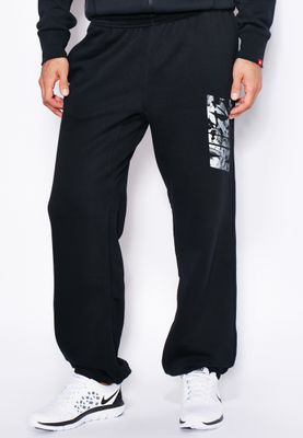 Nike Club Fleece Sneaker Sweatpants