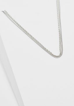 3 Pack Necklaces