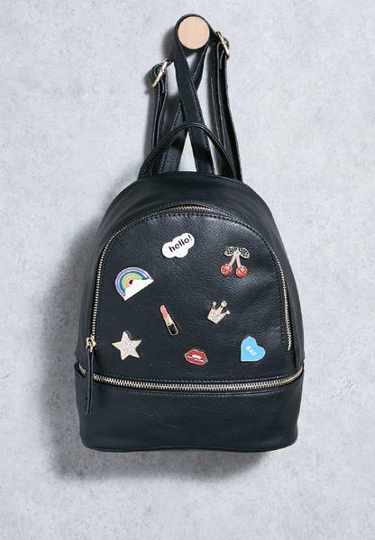 Garema Backpack