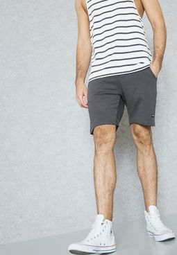 Grigori Shorts
