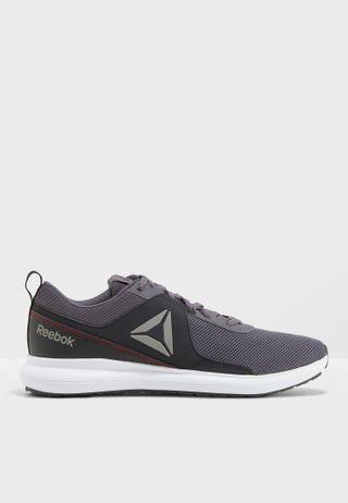 355d74cf985e Shop Nike black Revolution 4 AJ3490-001 for Men in UAE - NI727SH20QXV