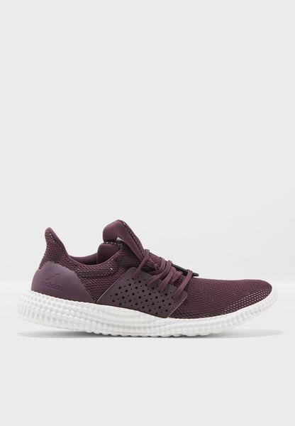 Adidas Athletics 24