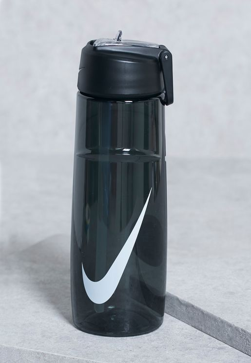 Flow Swoosh Water Bottle