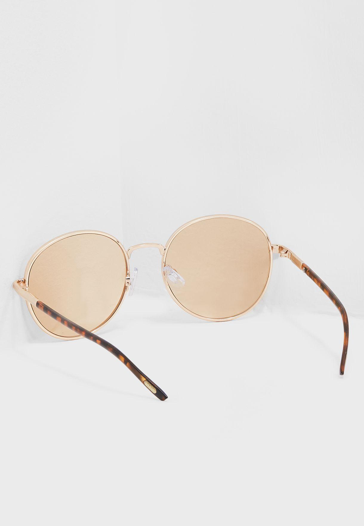 Sunglasses telia