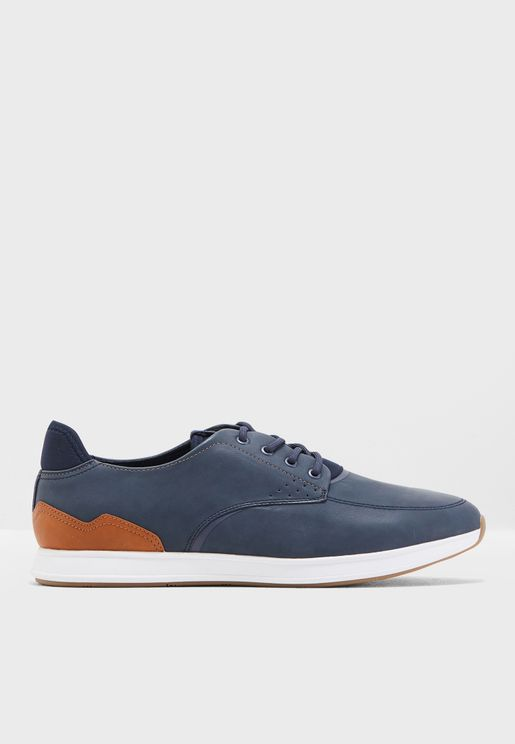 Laoven Sneakers