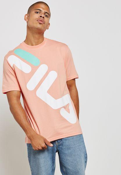 Kalan T-Shirt