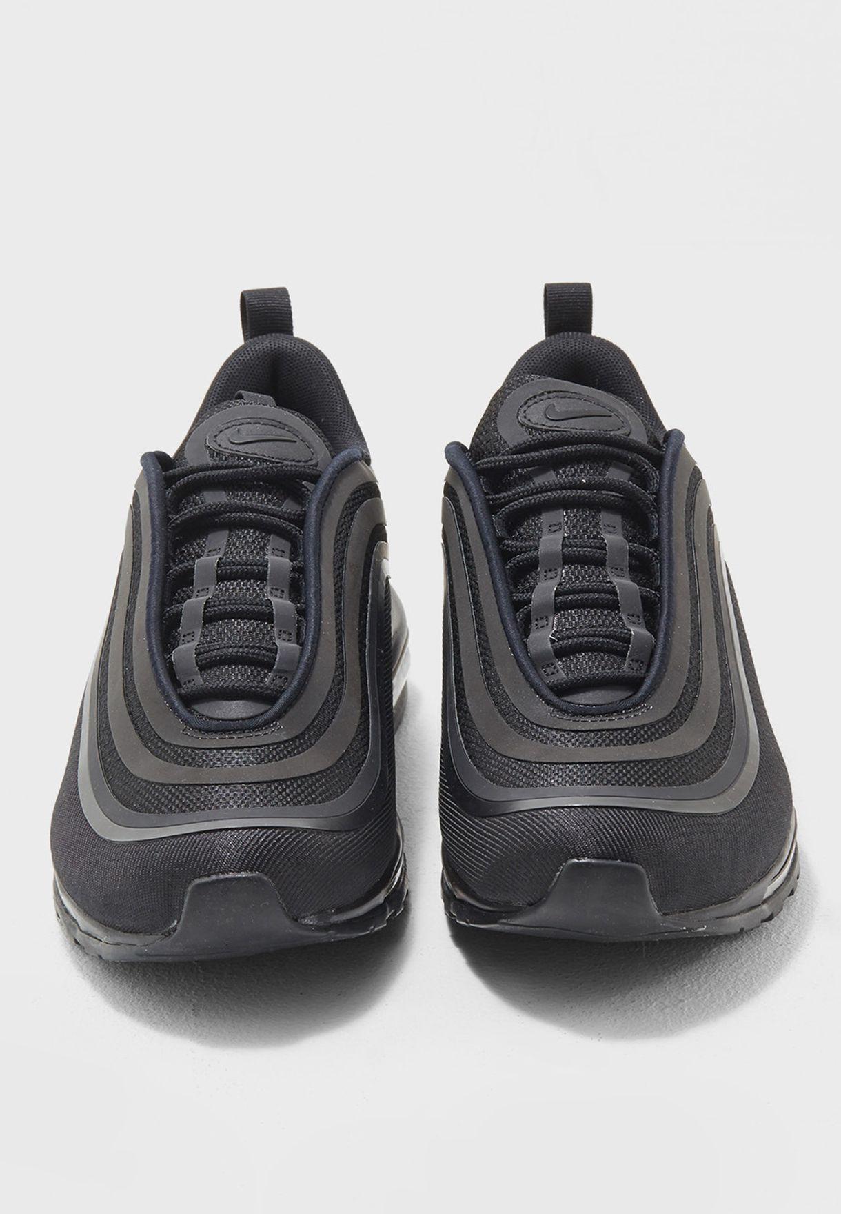 a6688df42d757 Shop Nike black Air Max 97 UL17 918356-002 for Men in UAE - NI727SH27MPC