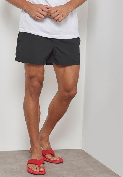 Regular Pull On Swim Shorts