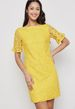 Dorothy Perkins. Lace Shift Dress