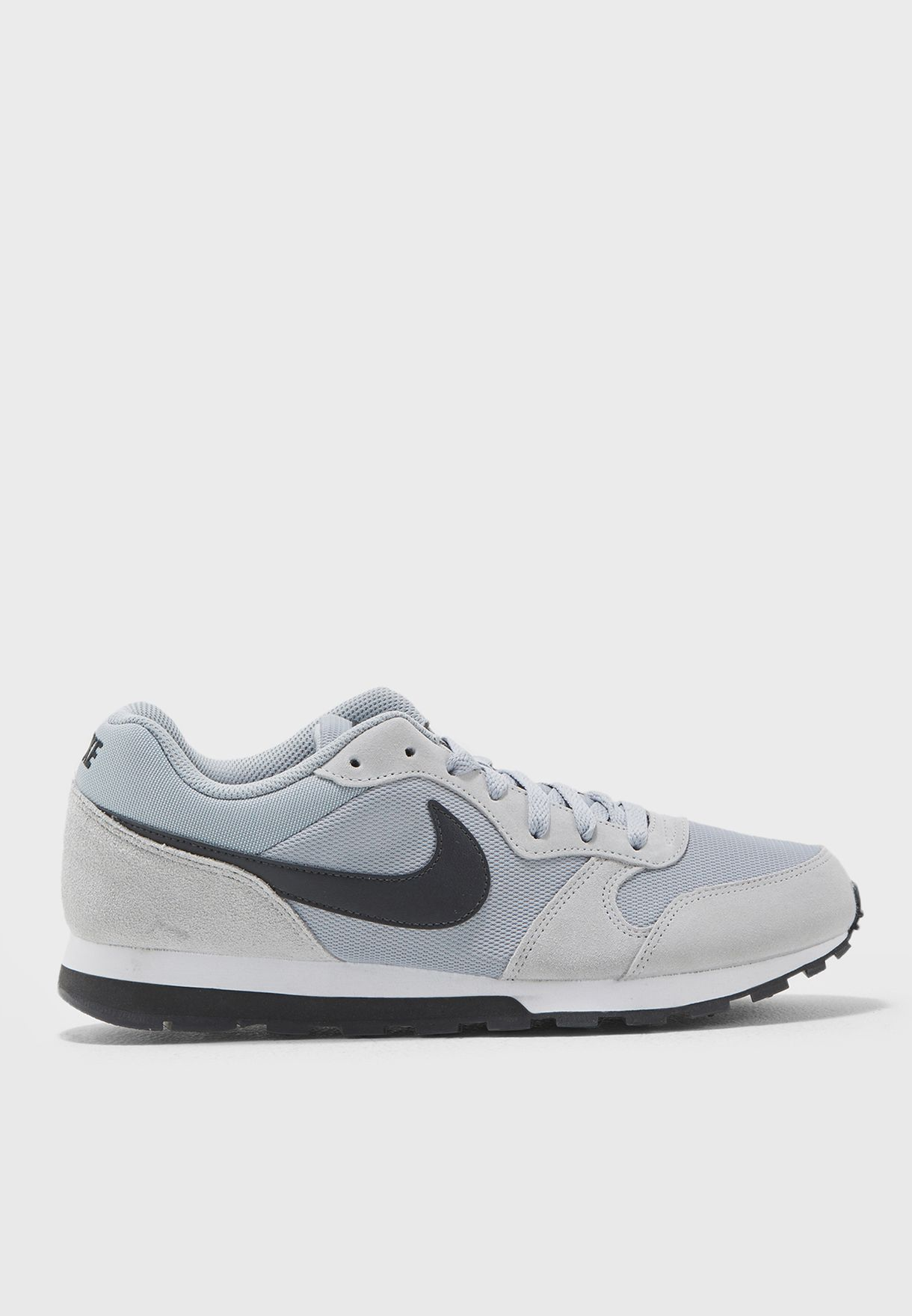 حذاء ام دي رنر 2