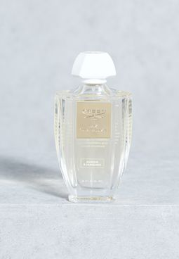 Acqua Originale Iris Tubereuse 100Ml Edp
