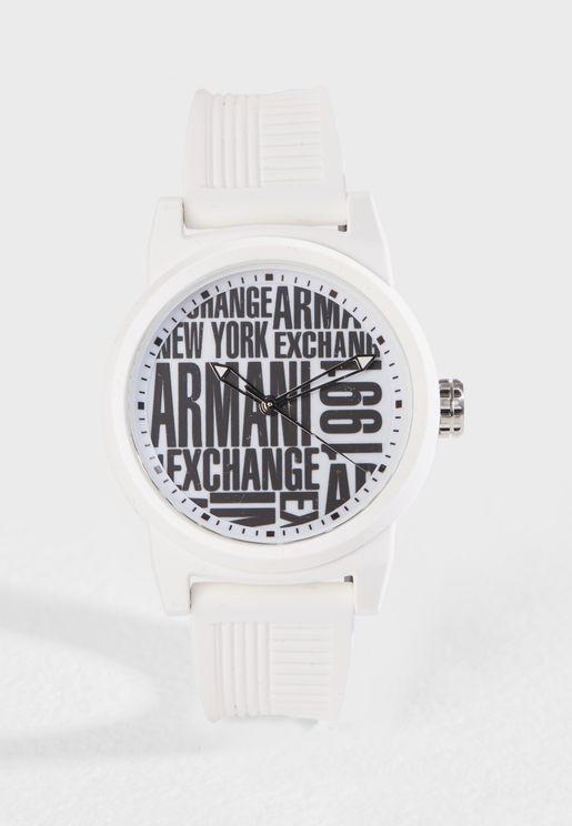 AX1442 Watch