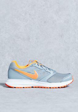 حذاء داون شيفتر 6