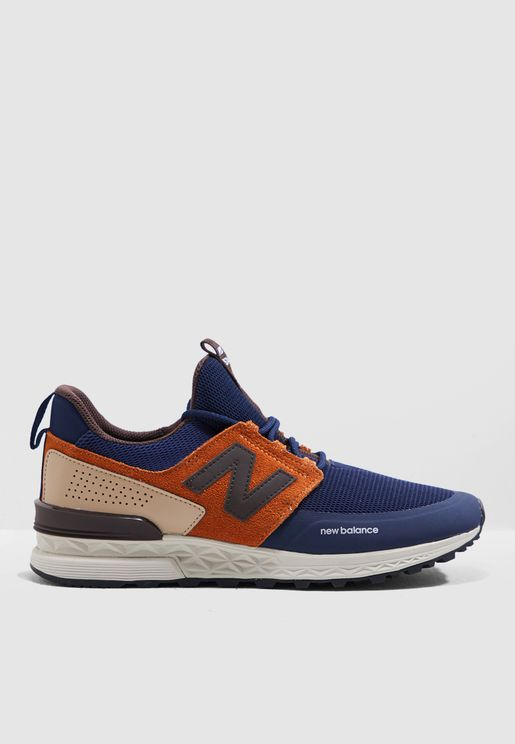 New Balance Online Store   Buy New Balance Shoes, Clothing Online in ... e12a31b99e7