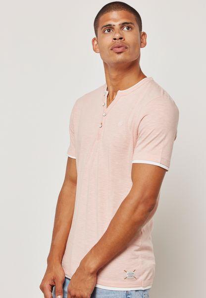 Vale T-Shirt