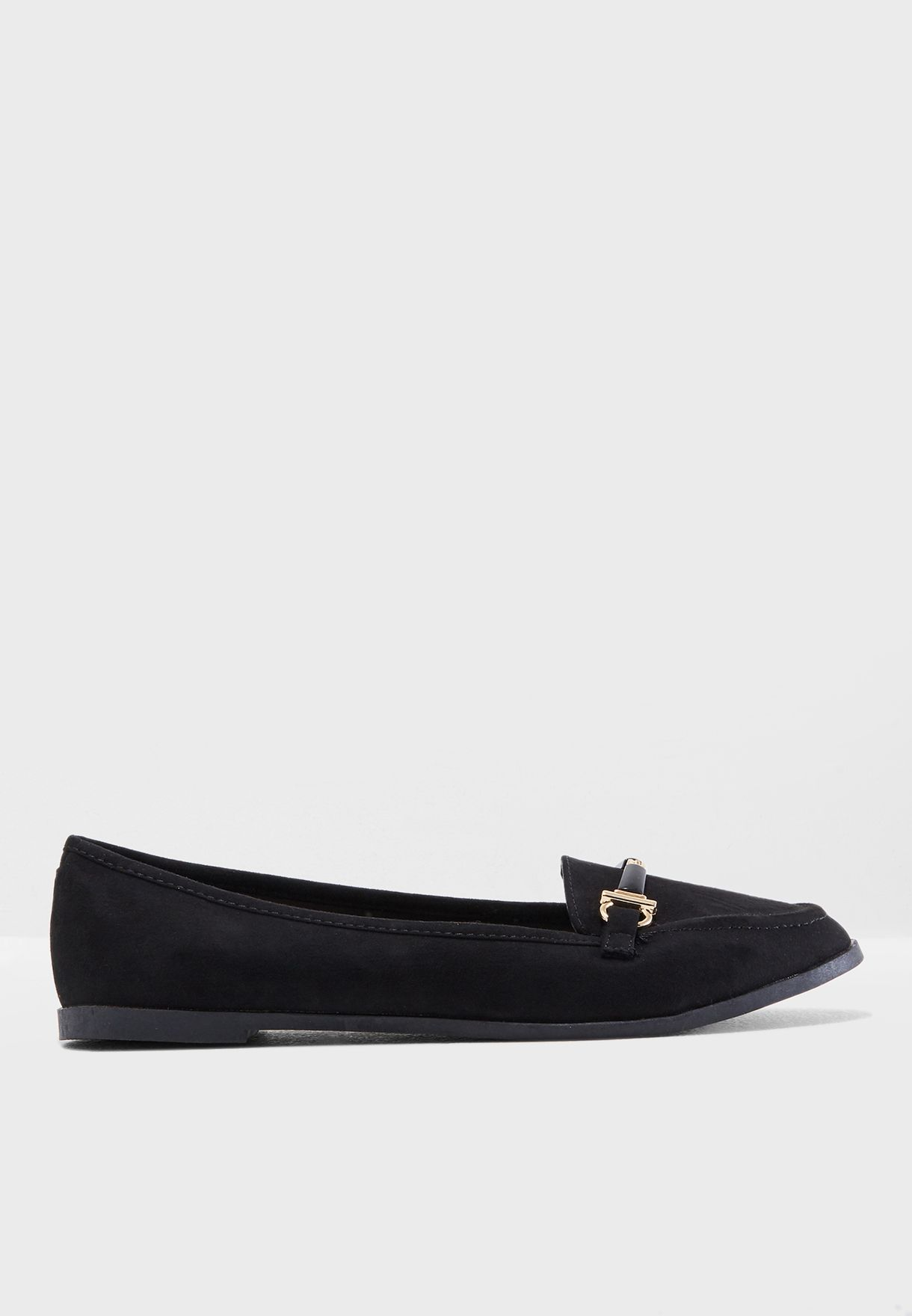 Laura Loafers