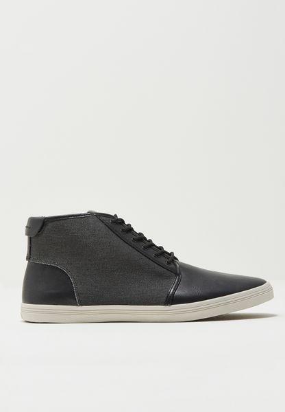 Killa Sneakers