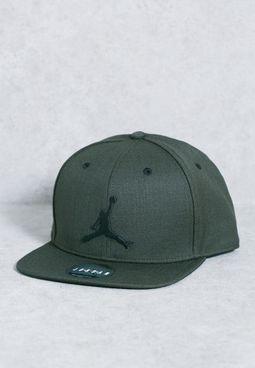 adidas yeezy price in uae adidas hats for men snapback