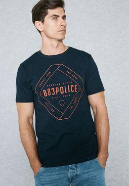 Airen T-Shirt