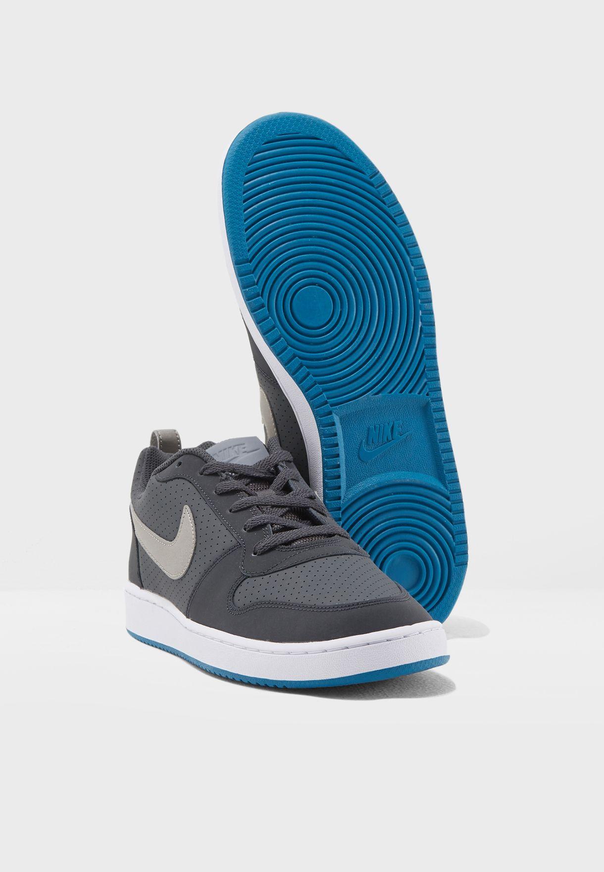 حذاء كورت بورو لوو