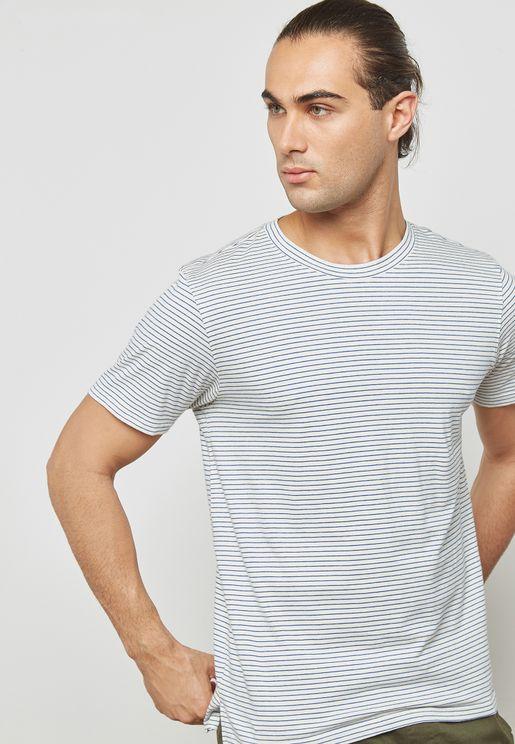 Midlane T-Shirt