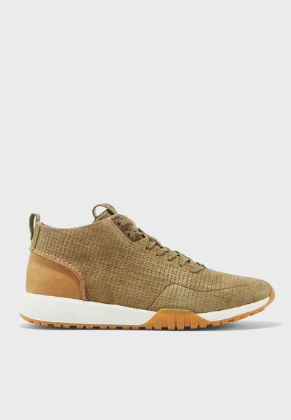 Vigoroso Sneakers