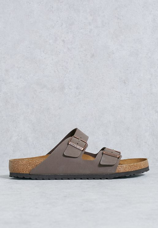 Arizona Slides