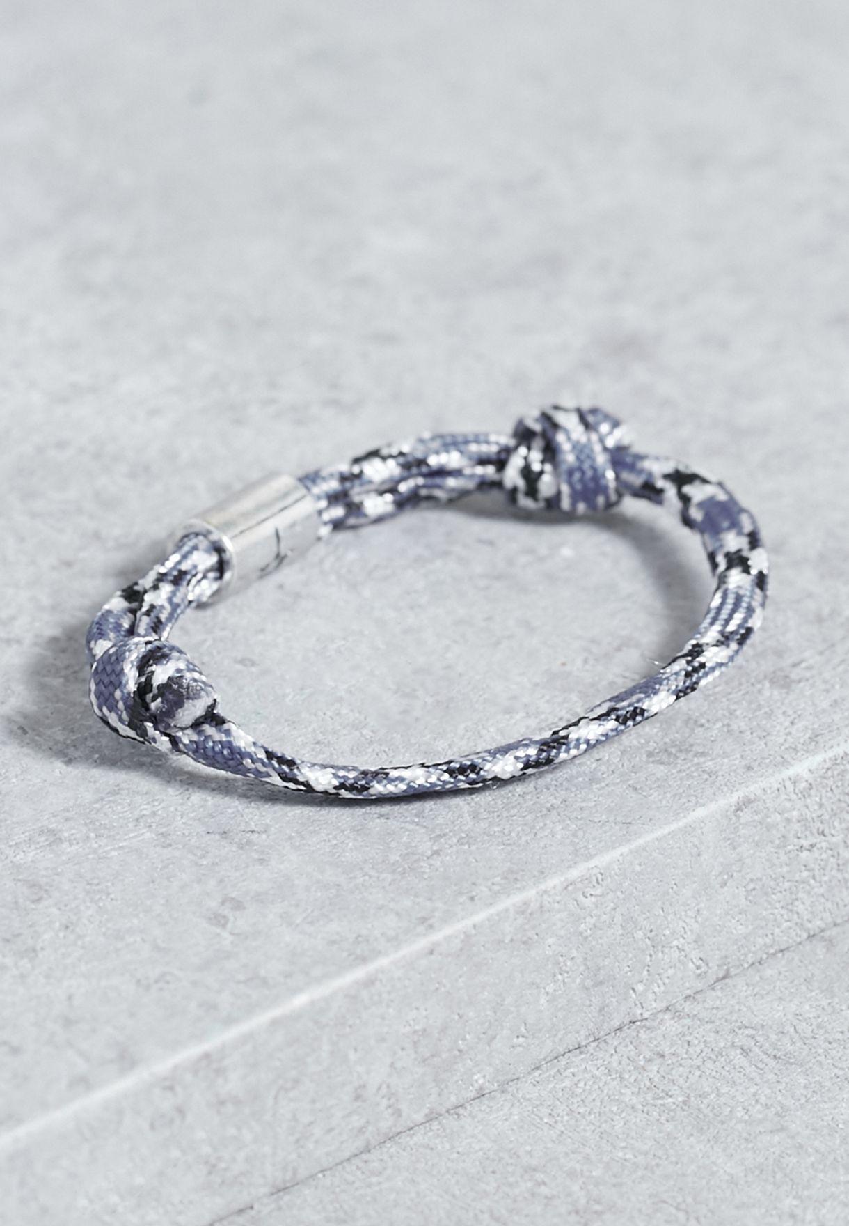 Yacht Harbour Bracelet