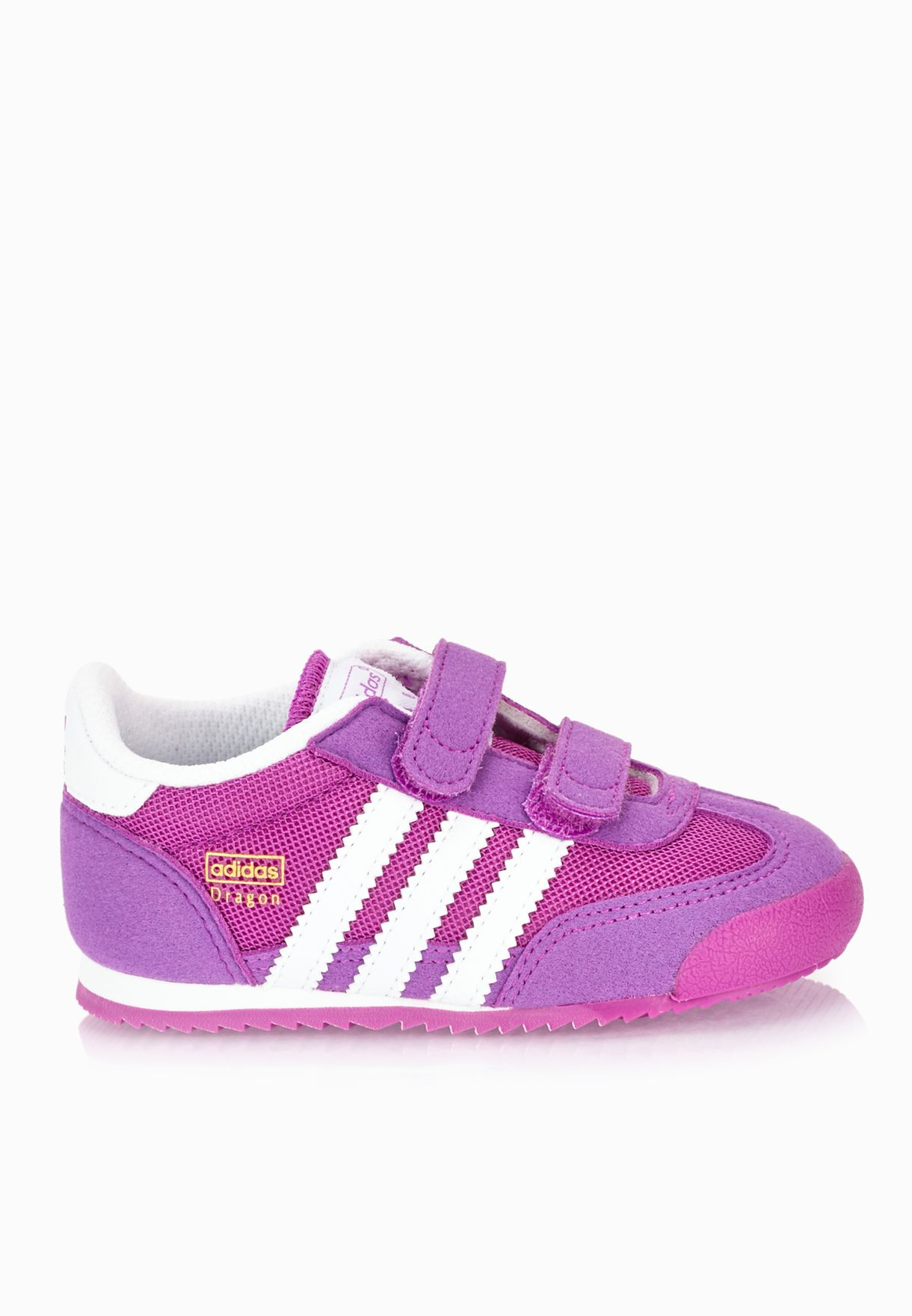 official photos 5fe54 9c08c adidas Originals. Dragon Infant