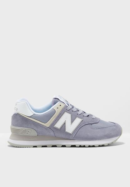 new balance shoes for men jeddah city located at the equator