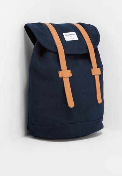 Stig Mini Backpack